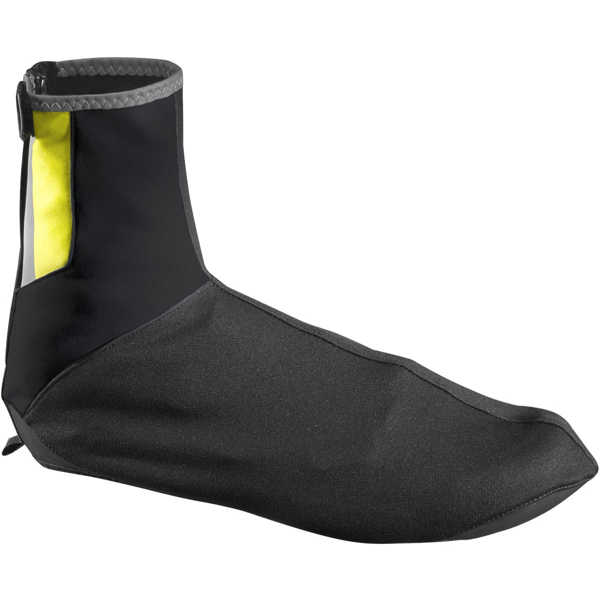 Mavic Vision Overshoes   Overshoes