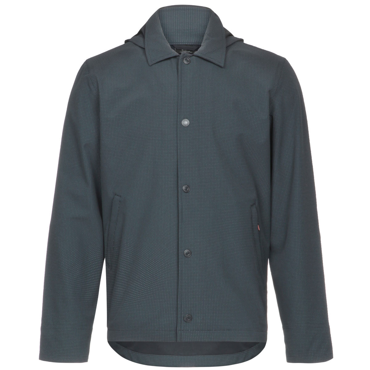 Image of Veste Levi's Commuter Coaches - M Common Blue | Vestes