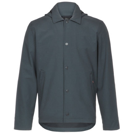 Levi's Commuter Coaches Jacket