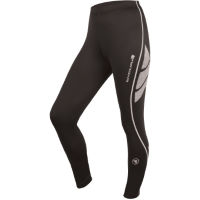 Endura Luminite fietsbroek voor dames