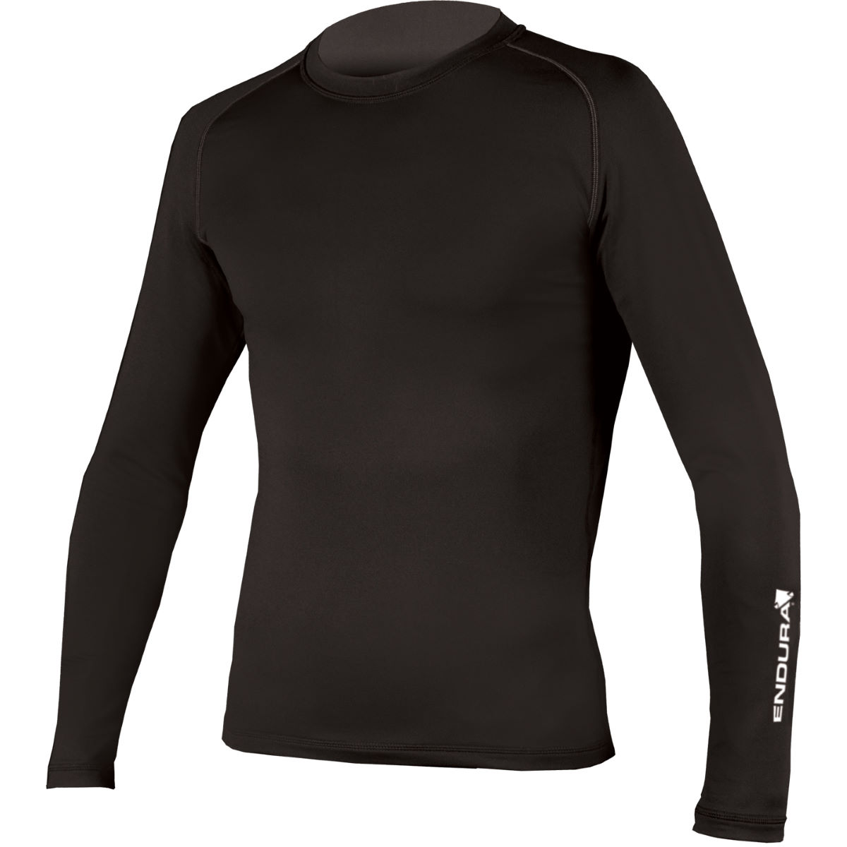 Endura frontline base layer base layers black aw16 e3025 3 0