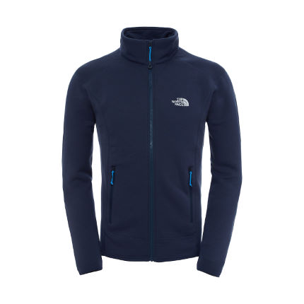 The North Face Flux Jacket
