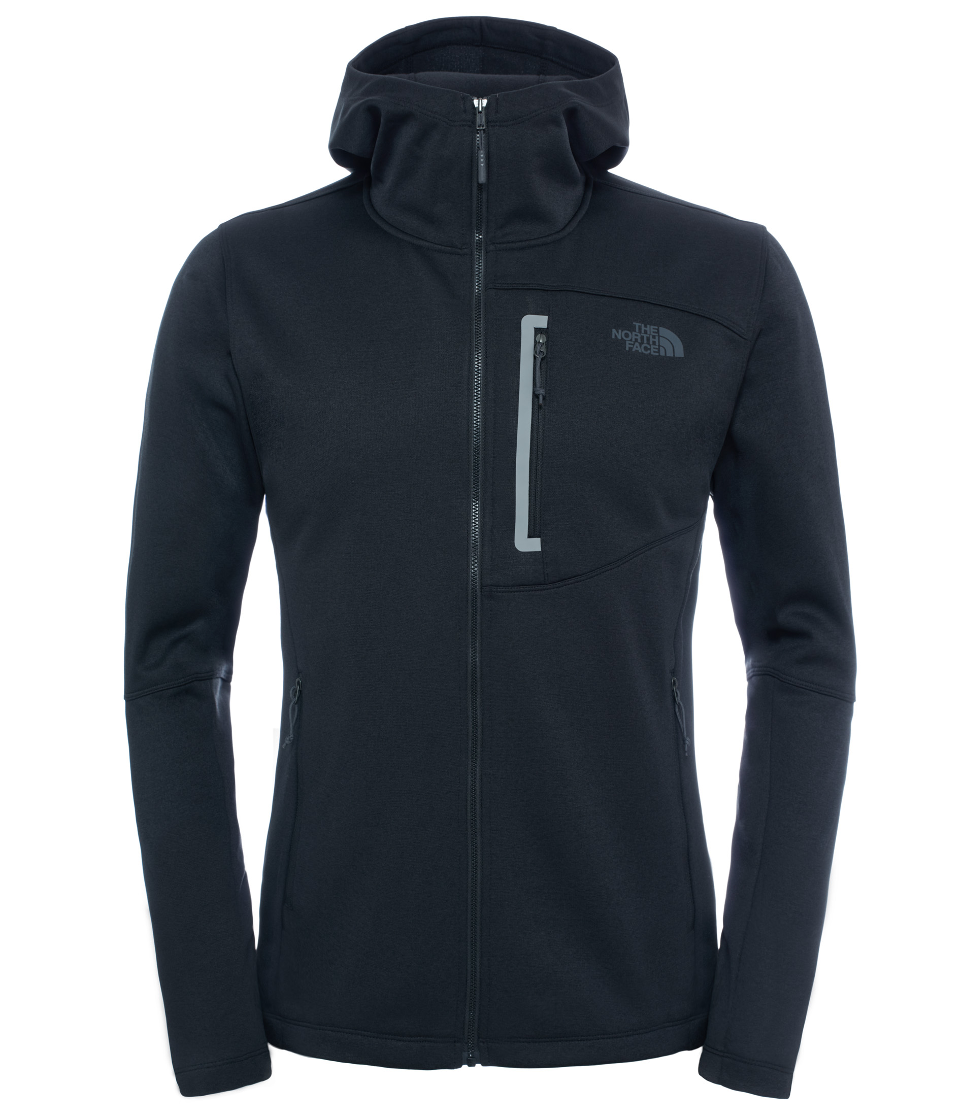 The North Face Canyonlands Hoodie | Jerseys