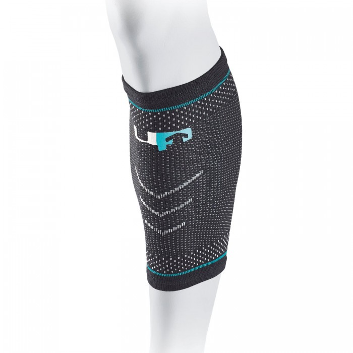 Ultimate Performance Ultimate Elastic Calf Support | Compression