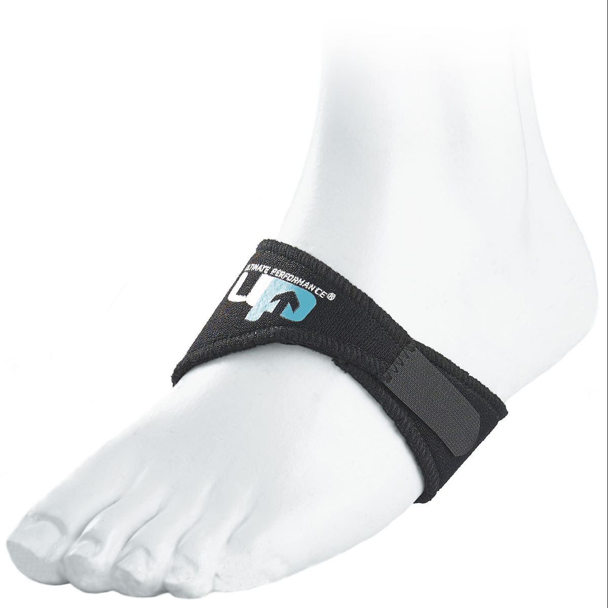 Ultimate Performance Ultimate Arch Support   Foot Supports