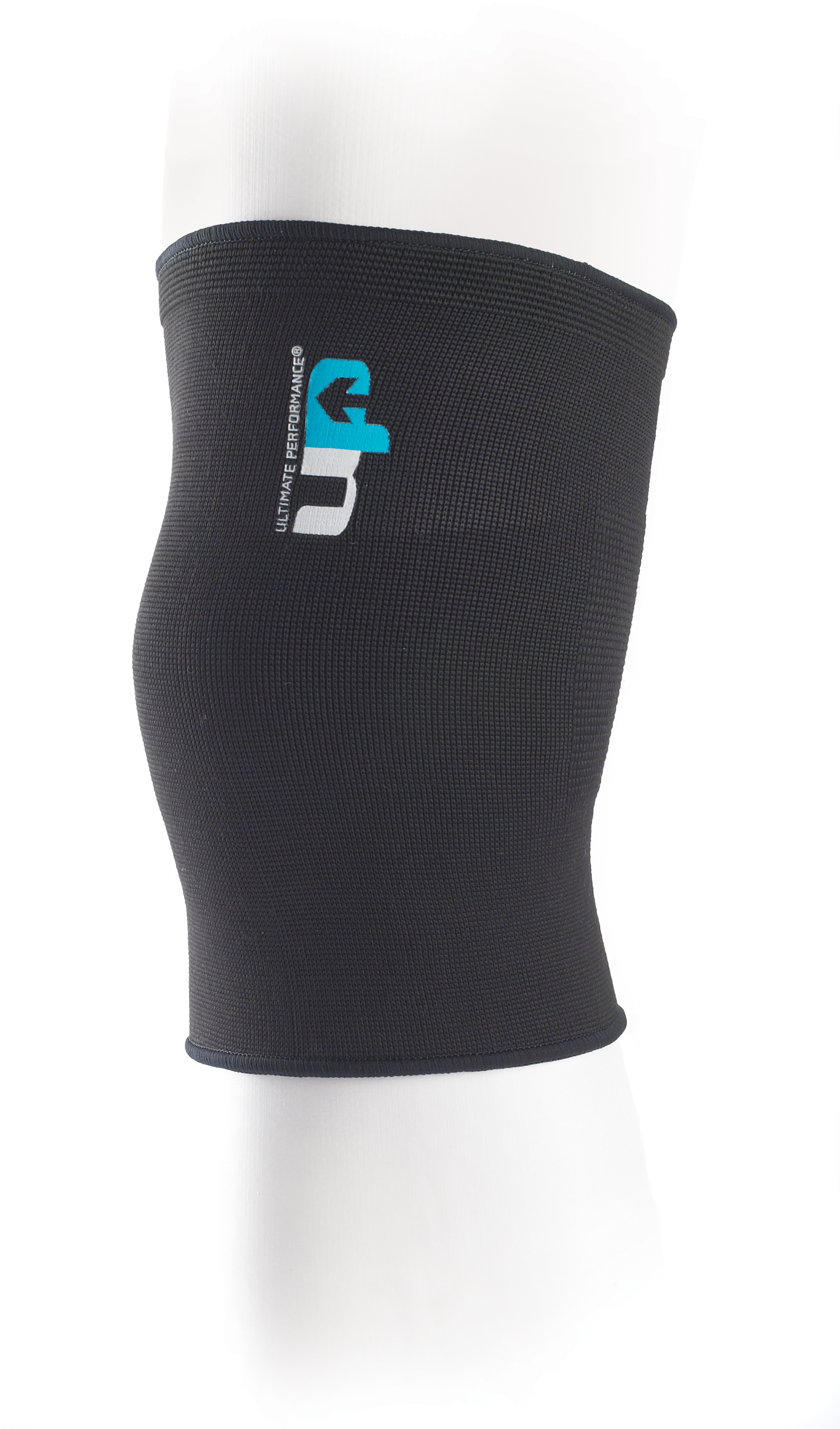 Ultimate Performance Elastic Knee Support | Compression
