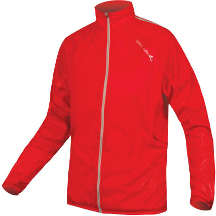 Endura Pakajak II Cycling Jacket