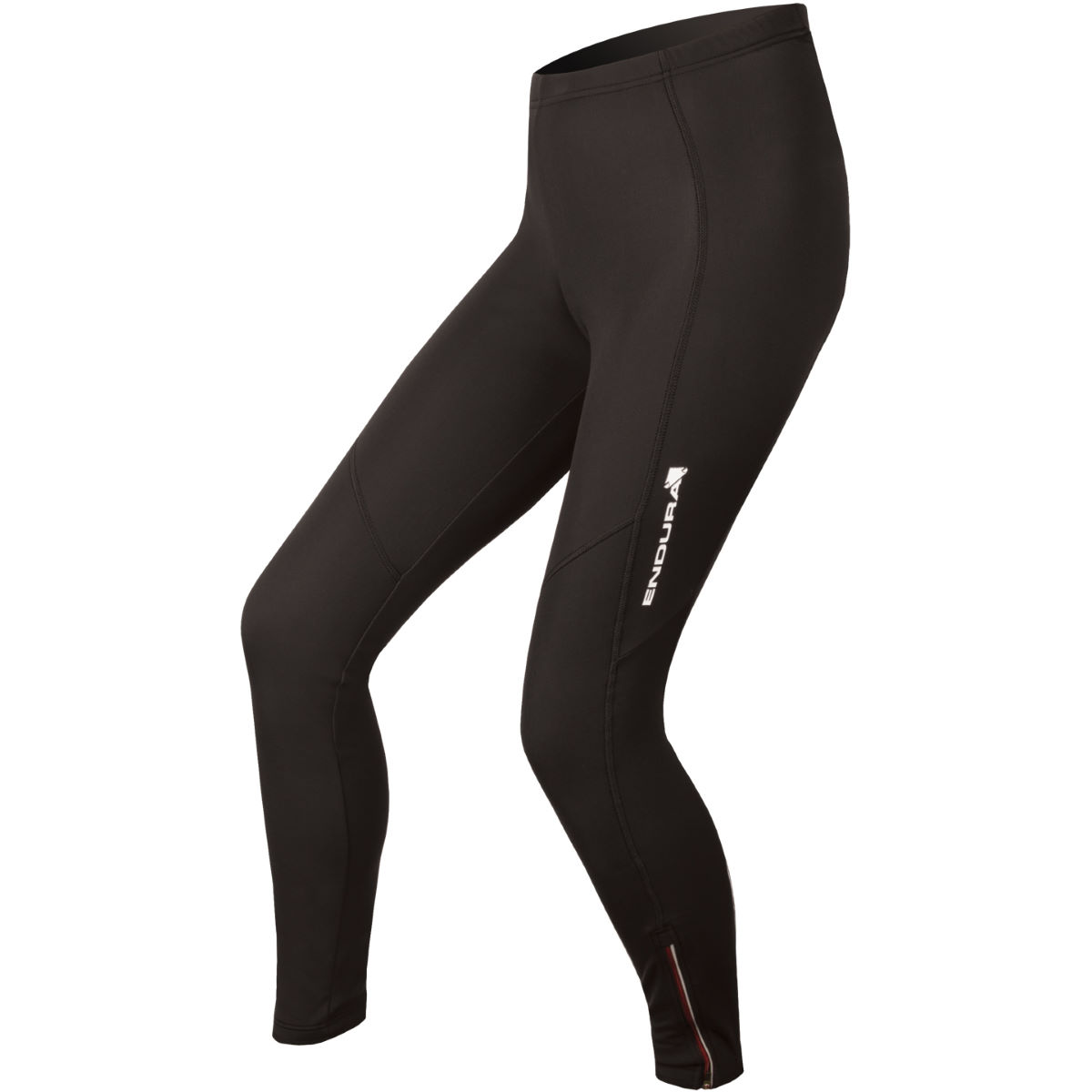 Cuissard long Femme Endura Thermolite® - S Noir  Collants
