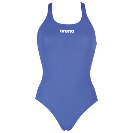 Arena Women's Solid Swim Pro Swimsuit