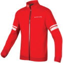 Giacca Endura Pro SL Thermal Windproof