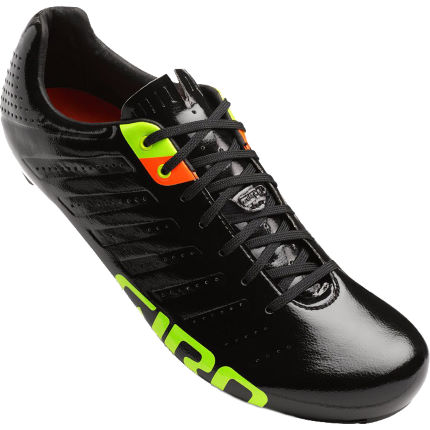 Giro Empire SLX Road Shoe (2016)