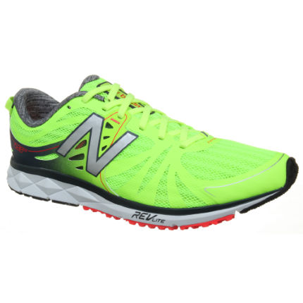 Componer Cien años cálmese  Wiggle | New Balance 1500v2 Shoes (SS16) | Running Shoes
