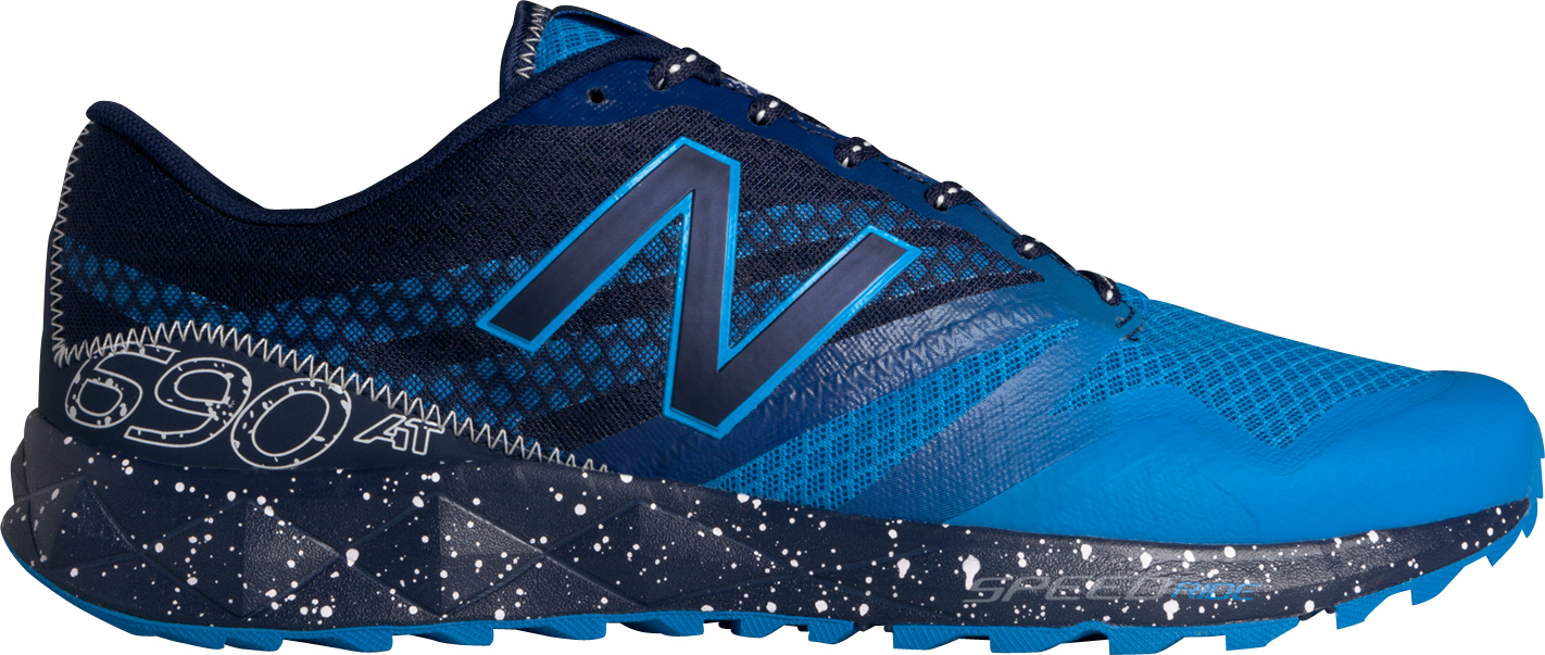chaussures trail new balance,chaussures gris mt590 v2