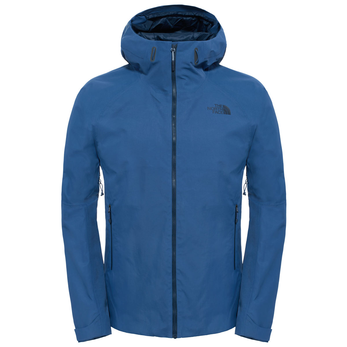 The North Face The North Face FuseForm Montro Jacket   Jackets