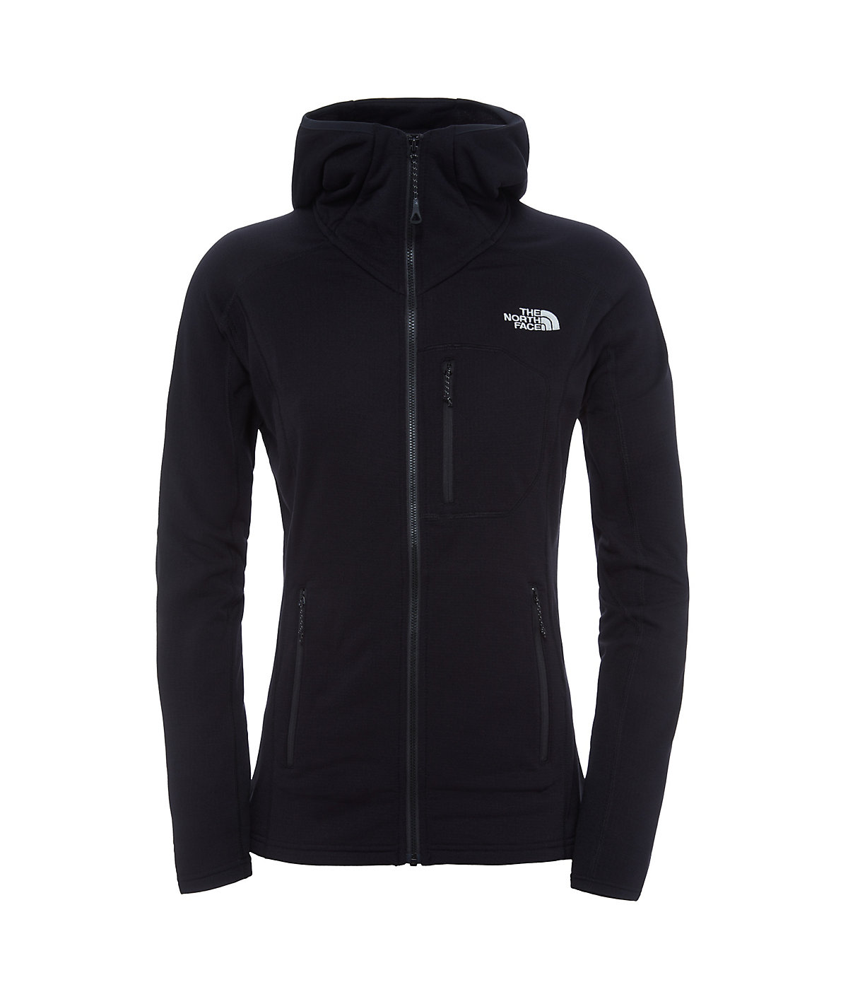 The North Face Women's Incipent Hooded Jacket | Jackets