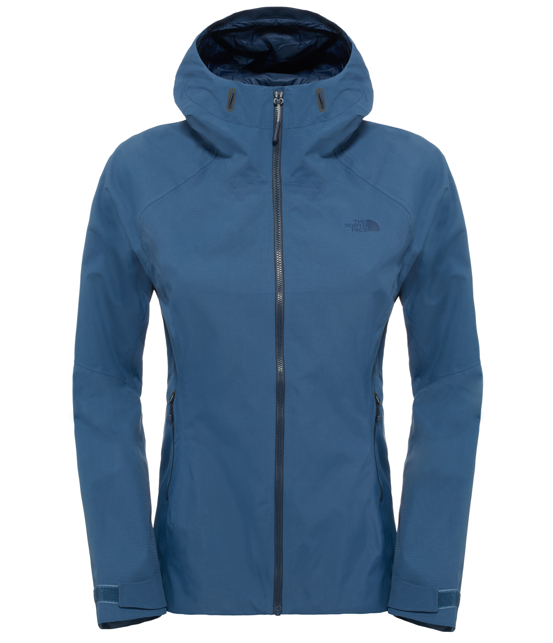 Montro North Face Mujer The Fuseform Para España Wiggle Chaqueta qTBvgYY