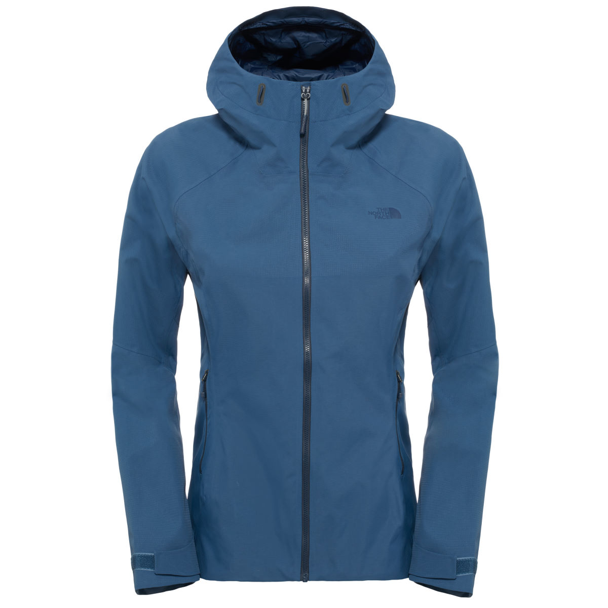 The North Face The North Face Womens FuseForm Montro Jacket   Jackets
