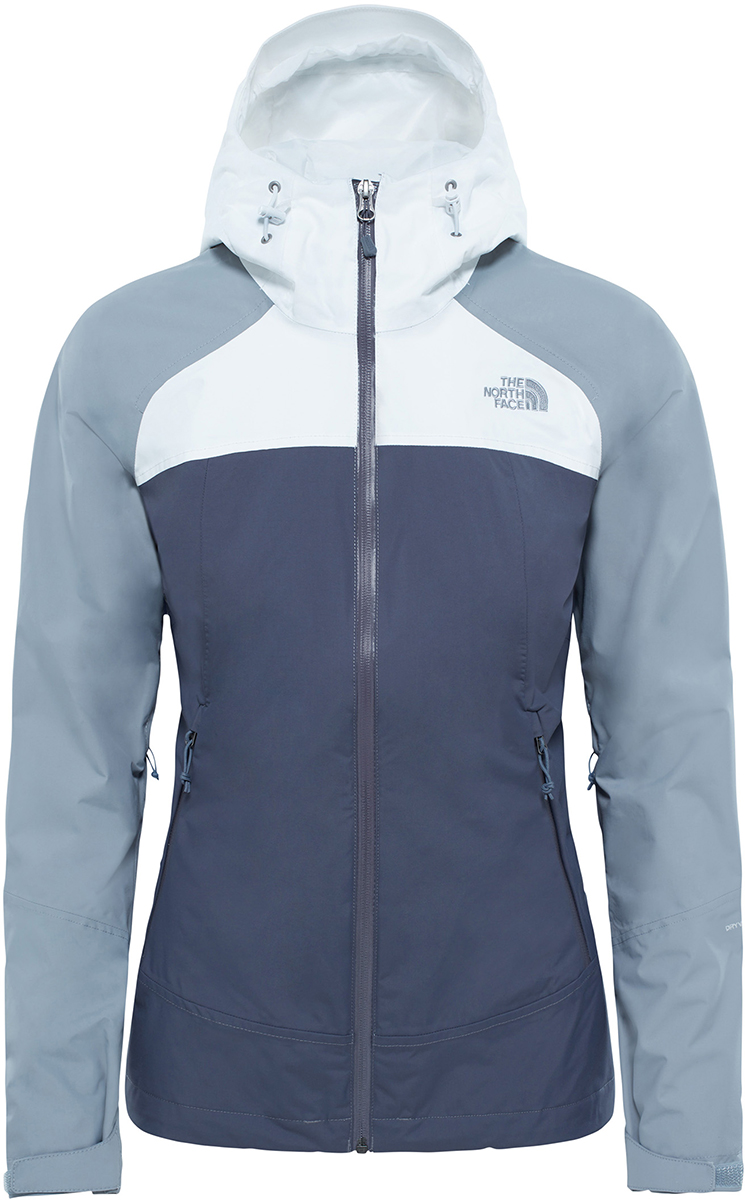 The North Face Women's Stratos Jacket | Jackets