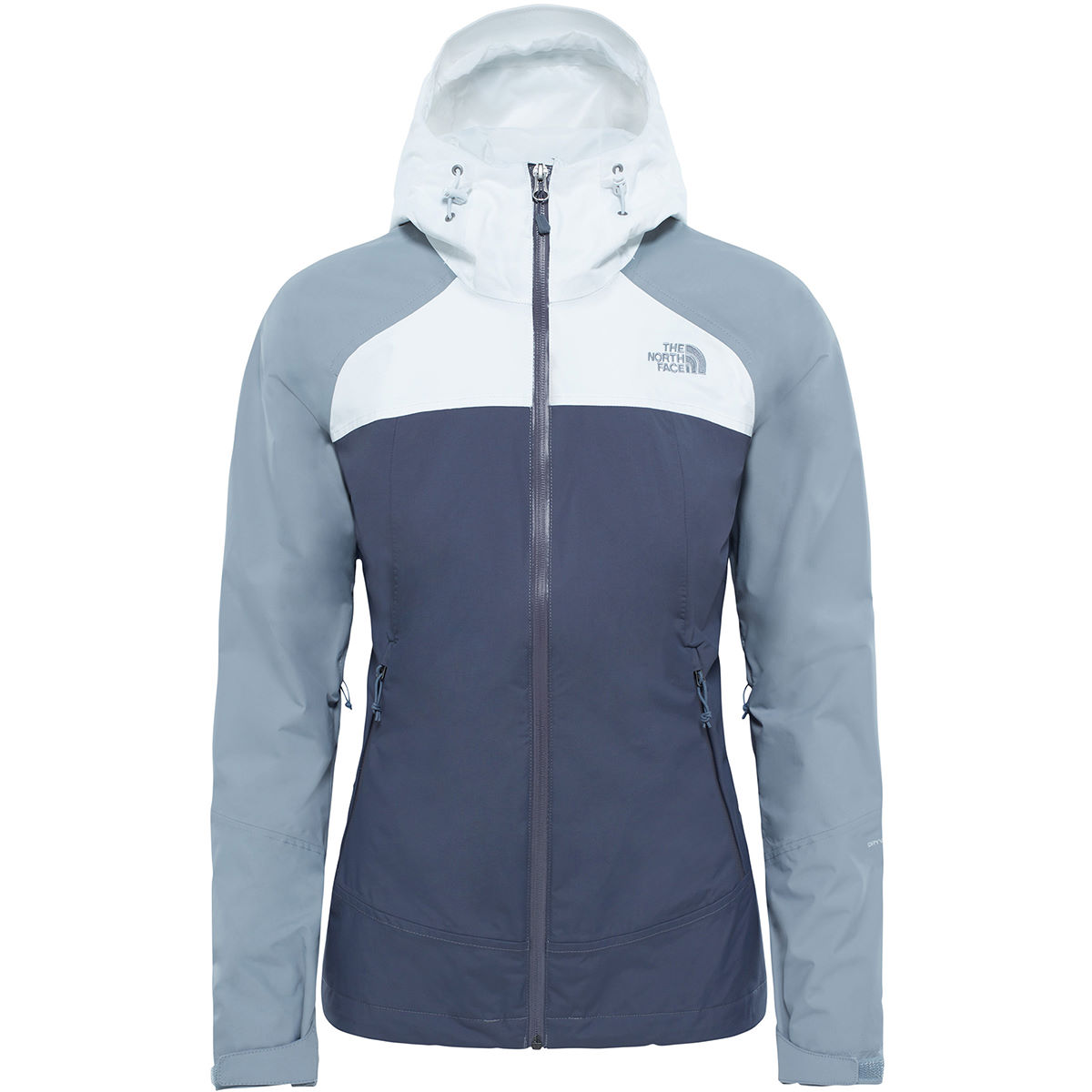 The North Face The North Face Women