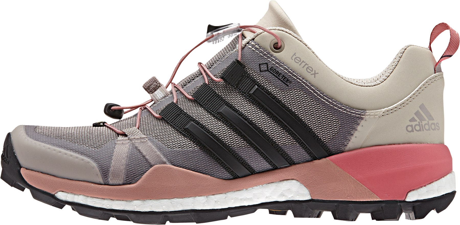 wiggle.com | adidas Women's Terrex Skychaser GTX Shoes | Shoes