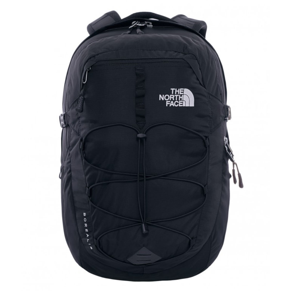 d6790d207 Wiggle | The North Face Borealis Backpack | Rucksacks