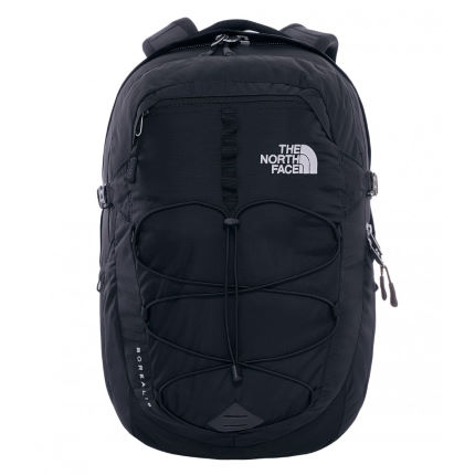 new arrival 1fb07 ba532 Wiggle | The North Face Borealis Backpack | Rucksacks