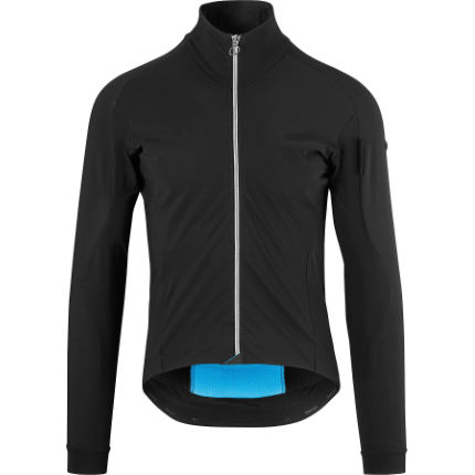 Assos IJ Bonka 6 Cento Cycling Jacket