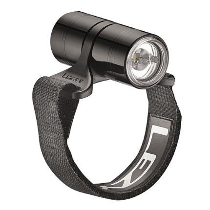 Lezyne Femto Drive Duo Front and Rear Helmet Light
