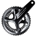 Shimano Dura Ace R9100 Compact Chainset