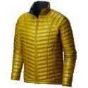 Veste rembourrée Mountain Hardwear Ghost Whisperer™