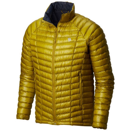 8201a2c3e25 View in 360° 360° Play video. 1. /. 5. Dark Citron; Ghost Whisperer Down  Jacket ...
