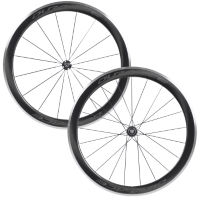 Shimano Dura Ace R1900 C60 Carbon Clincher Hjulsæt