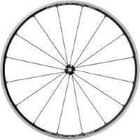 Shimano Dura Ace R9100 C24 Carbon Clincher Front Wheel
