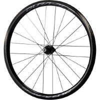 Shimano Dura Ace R9170 C40 Carbon Tubular Disc Rear Wheel