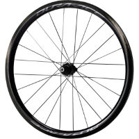 Shimano Dura Ace R9170 C40 Clincher Disc Rear Wheel