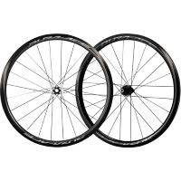 Shimano Dura Ace R9170 C40 Clincher Disc Wheelset