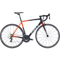 Felt FR3 Road Bike (Ultegra - 2017)