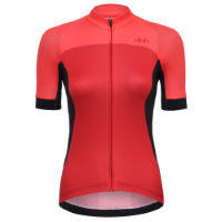 dhb - Aeron Womens Speed Short Sleeve Jersey
