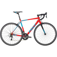 Felt FR40 Road Bike (Tiagra - 2018)