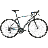 Felt FR40W Womens Road Bike (Tiagra - 2018)