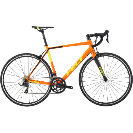 Felt FR50 Road Bike (Sora - 2018)