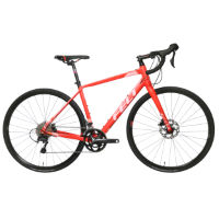 Felt VR40W Womens Road Bike (Tiagra - 2018)