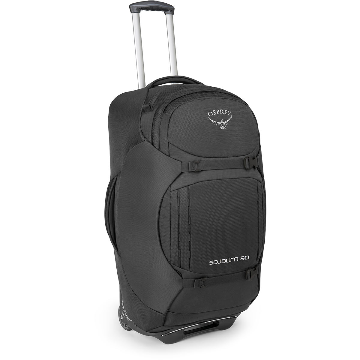 Osprey Osprey Sojourn 80 Travel Bag   Travel Bags