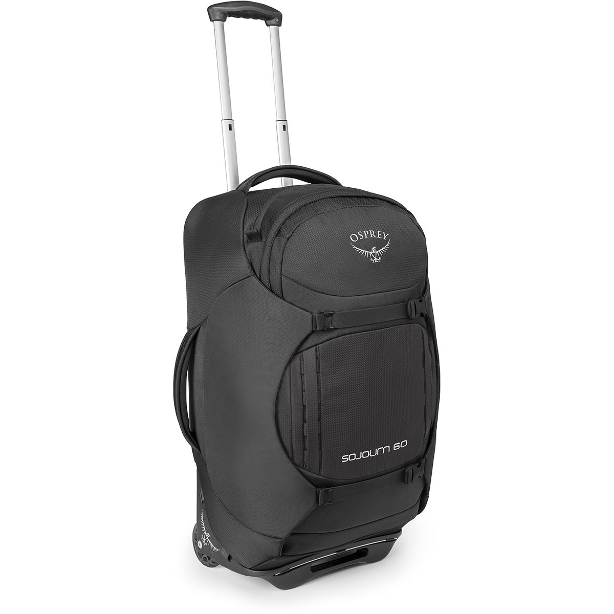 Osprey Osprey Sojourn 60 Travel Bag   Travel Bags