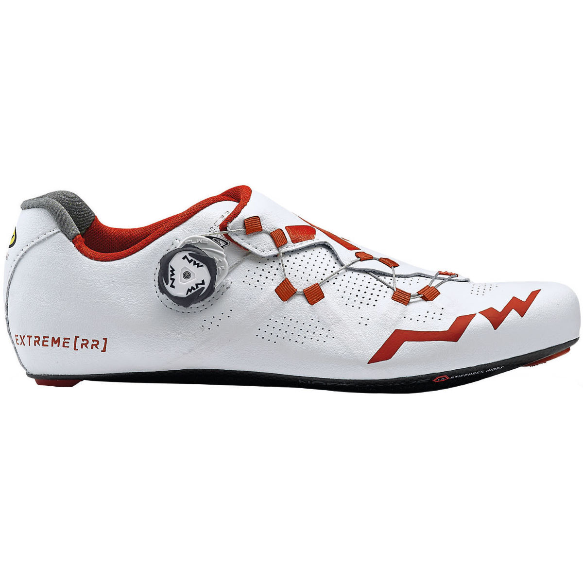 Northwave Northwave Extreme Road Race Shoes   Cycling Shoes