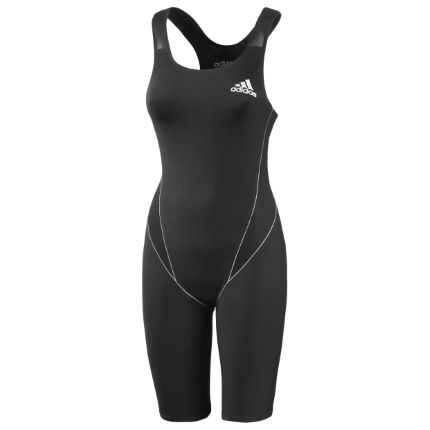 adidas Adizero Women's GLD20 Swimsuit