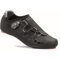 Northwave Flash Carbon Road Shoes