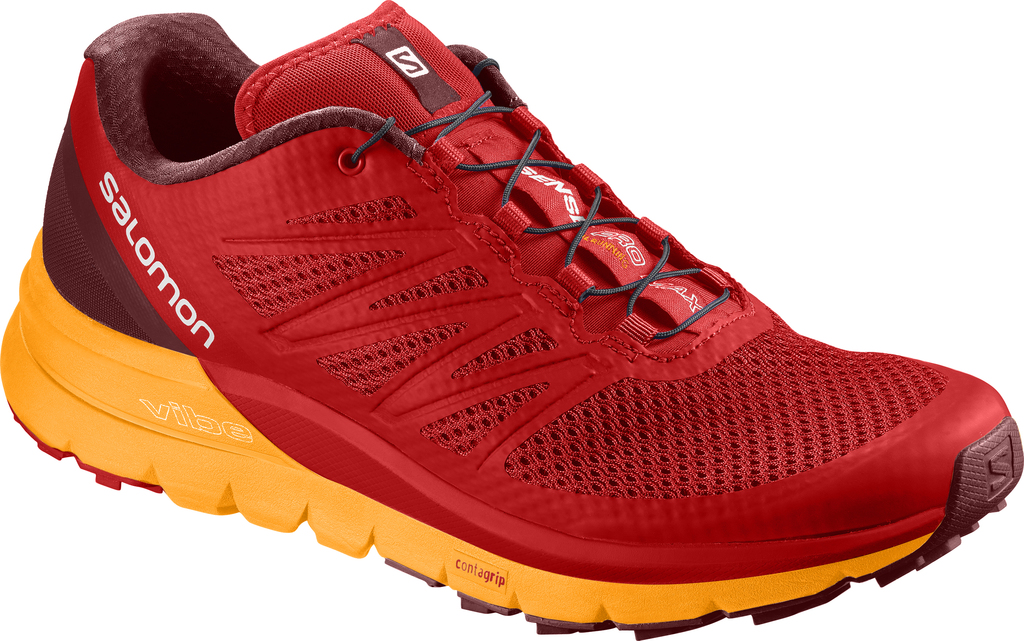 Salomon Sense Pro Max Shoes | Løbesko