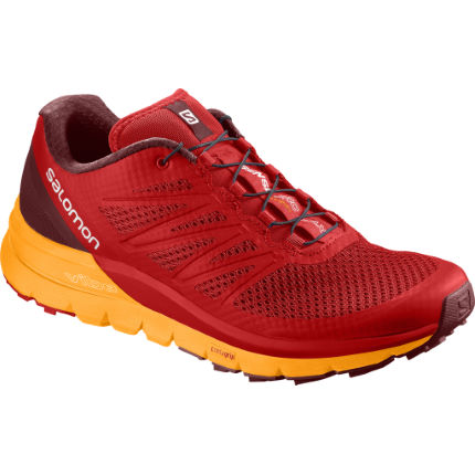 Salomon Sense Pro Max Shoes