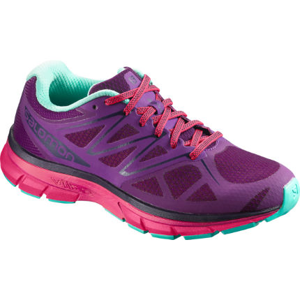 Salomon Women's Sonic Shoes